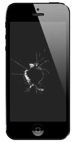 Phone Screen repair Kenosha WI