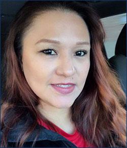 Erika Ramirez Smartphone Repair Racine WI